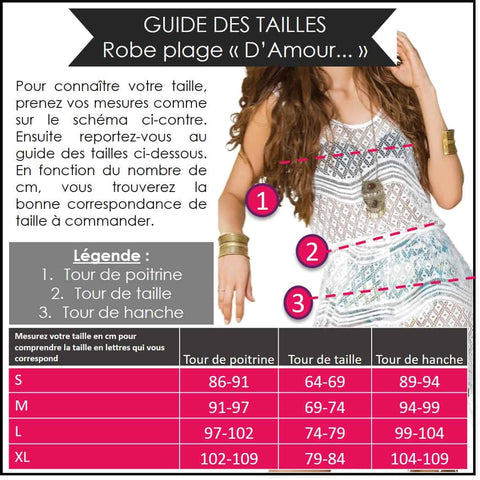 guide-tailles-robe-sexy-plage-Style 7794-Mapalé-make-me-melt-paris-2