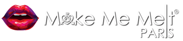 logo-make-me-melt-paris-site