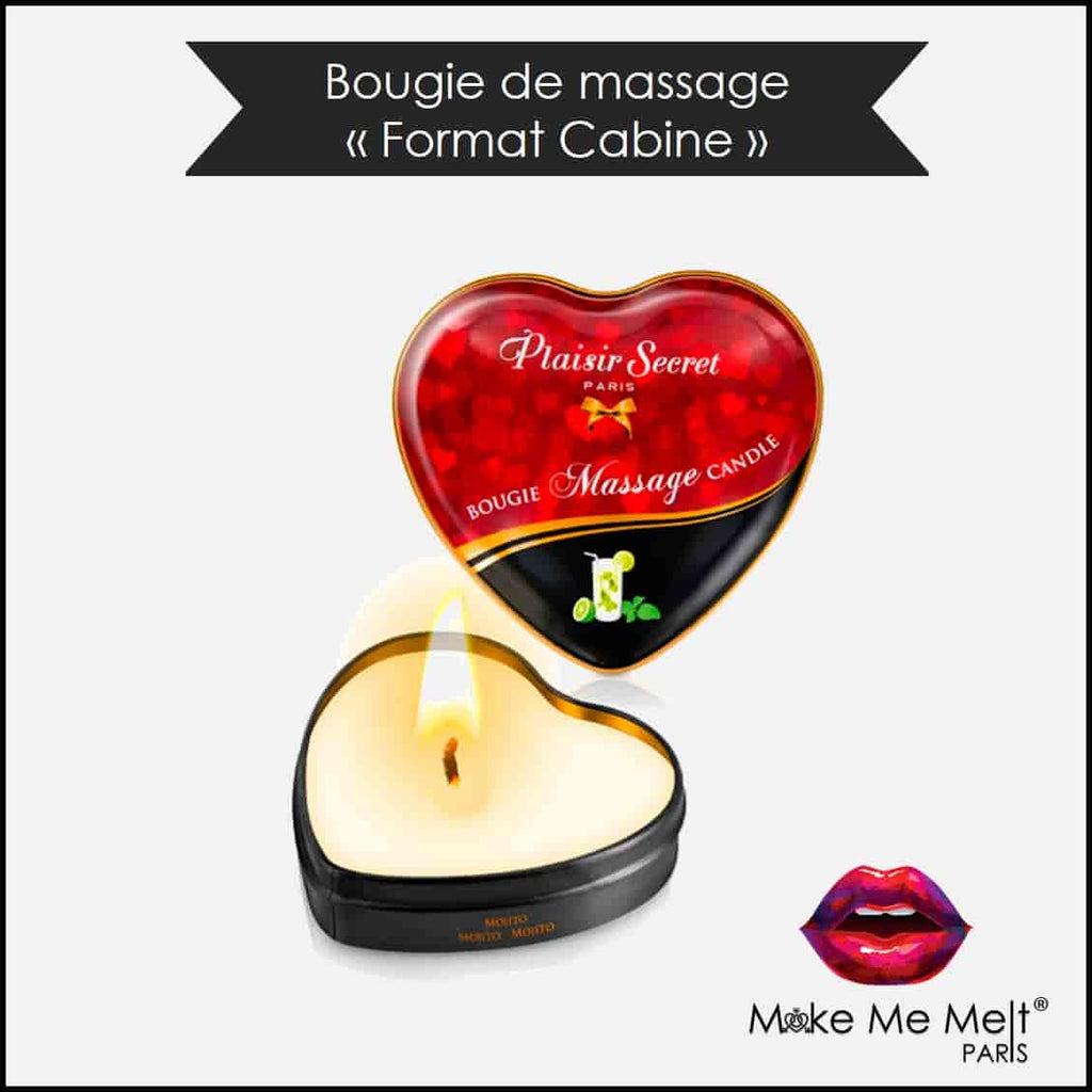 bougie-de-massage-embrassable-mojito-plaisirsecret-produit-vue-face-makememelt-paris.jpg