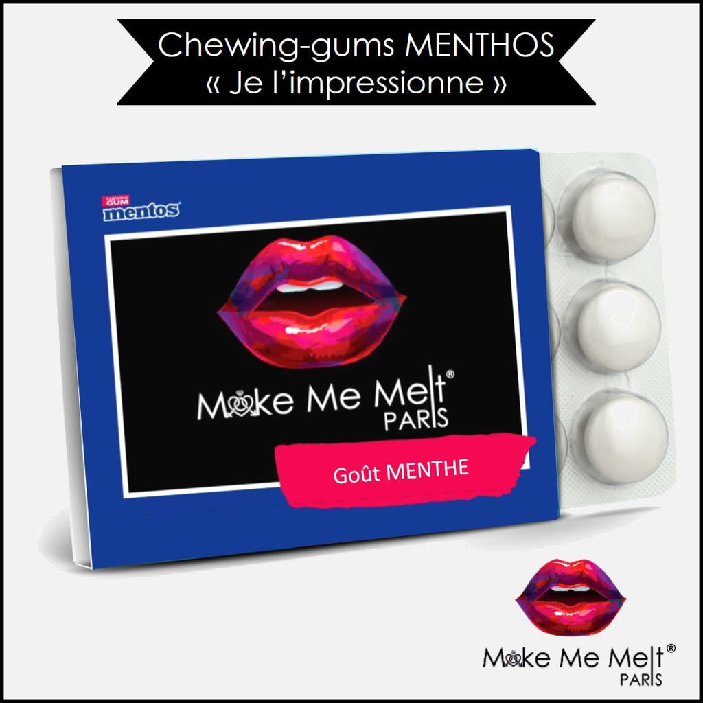 chewing-gum-MENTHOS-menthe-produit-vue-face-make-me-melt-paris