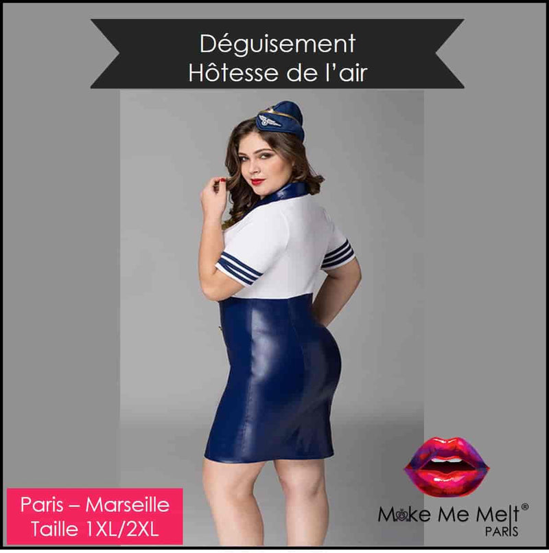 deguisement-hotesse-parishollywood-bleu-mannequin-vue-dos-makememeltparis.jpg