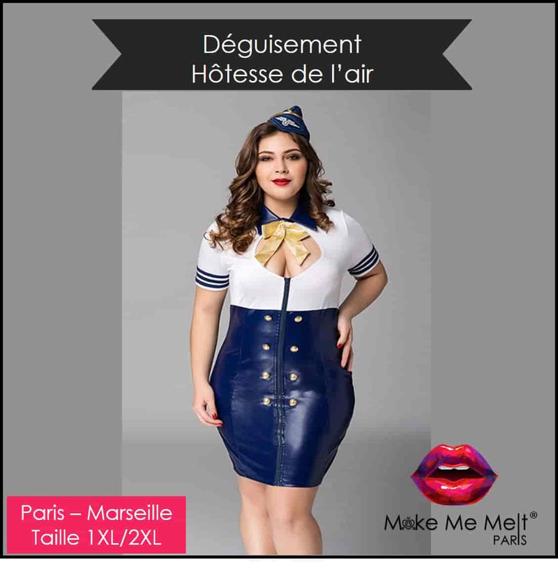 deguisement-hotesse-parishollywood-bleu-mannequin-vue-face-makememeltparis.jpg
