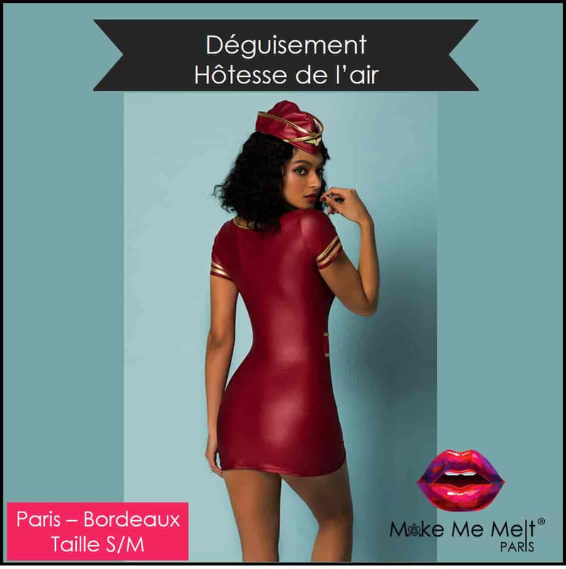 deguisement-hotesse-parishollywood-bordeaux-mannequin-vue-dos-makememeltparis.jpg