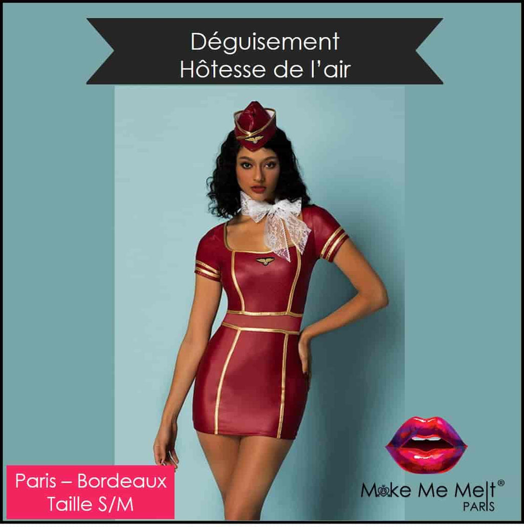 deguisement-hotesse-parishollywood-bordeaux-mannequin-vue-face-makememeltparis.jpg