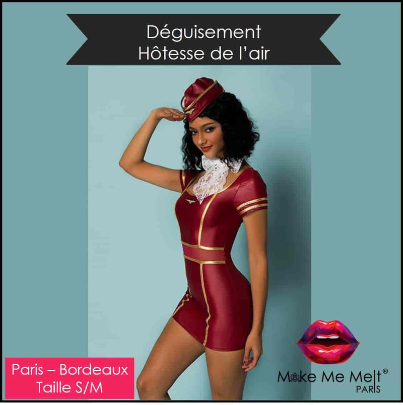 deguisement-hotesse-parishollywood-bordeaux-mannequin-vue-profil-makememeltparis.jpg