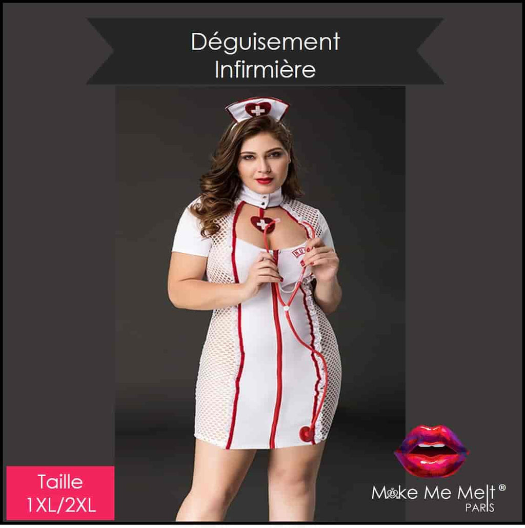 deguisement-infirmiere-parishollywood-2XL-mannequin-vue-face-makememeltparis.jpg