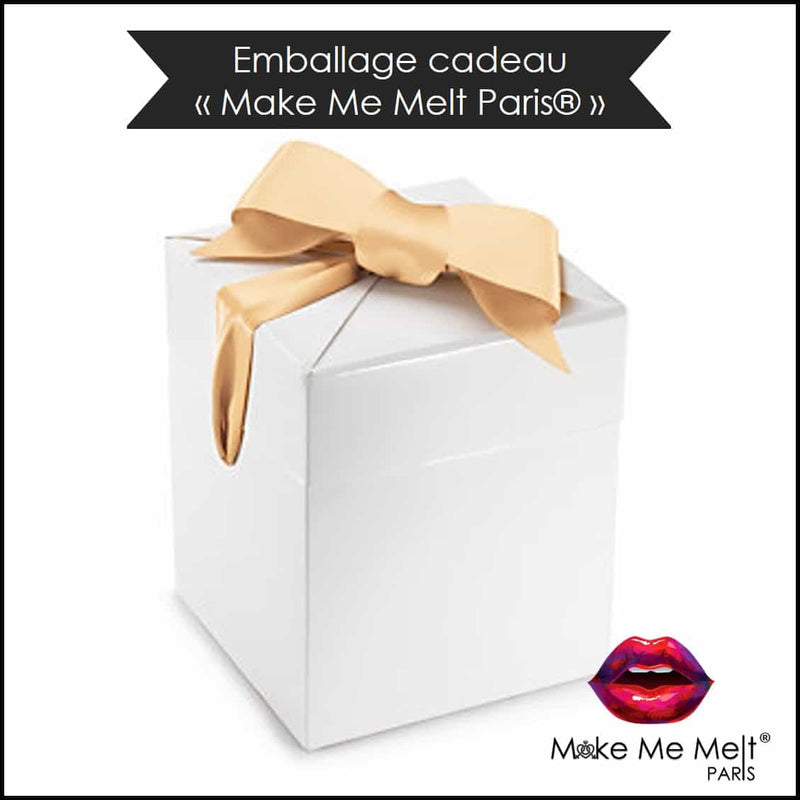 emballage-cadeau-satin-or-produit-vue-face-make-me-melt-paris.jpg