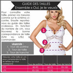 guide-tailles-bas-blanc-810-COR-1-obsessive-make-me-melt-paris