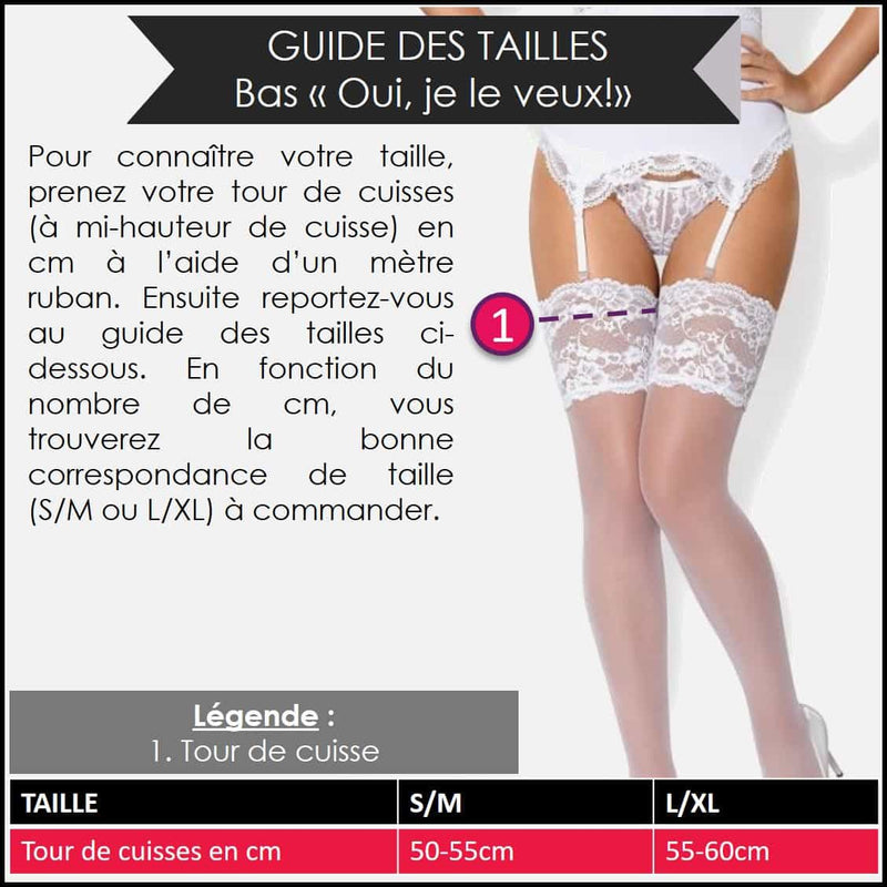 guide-tailles-bas-blanc-810-STO-obsessive-make-me-melt-paris-3