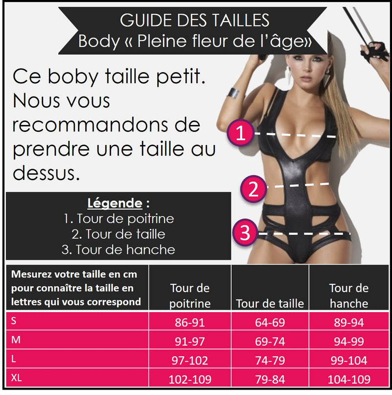 guide-tailles-body-mapale-style 2438-make-me-melt-paris
