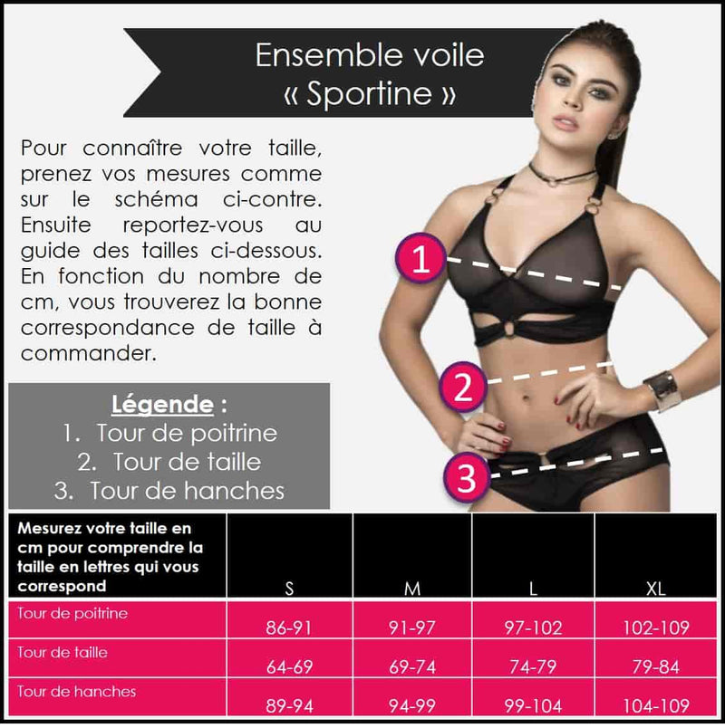 guide-tailles-body-mapale-style2511-make-me-melt-paris.jpg