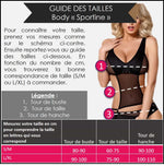 guide-tailles-body-obsessive-823-TED-1-make-me-melt-paris
