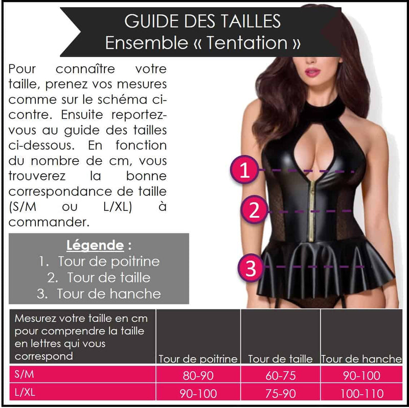 guide-tailles-body-obsessive-859-COR-1-make-me-melt-paris