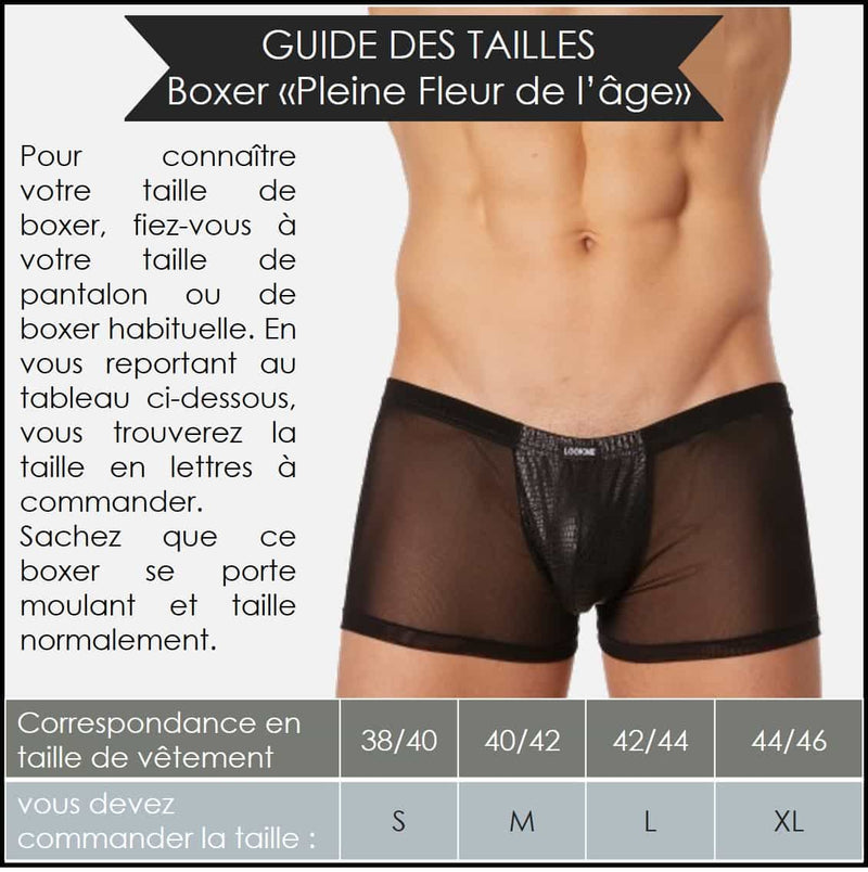 guide-tailles-boxer-noir-Wolf-look me-make-me-melt-paris