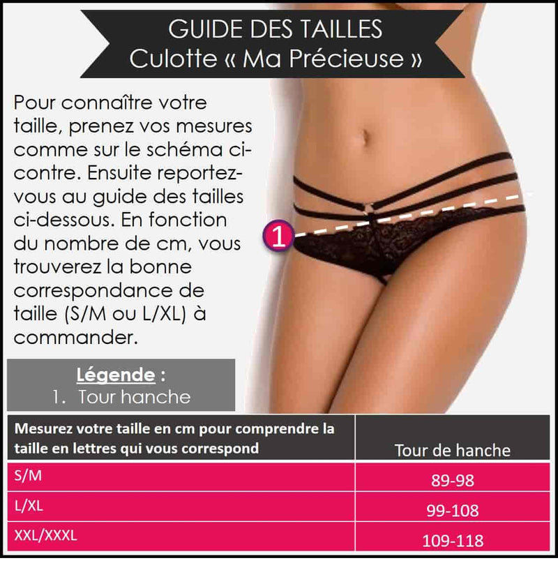 guide-tailles-culotte-JILL-anais-make-me-melt-paris.jpg