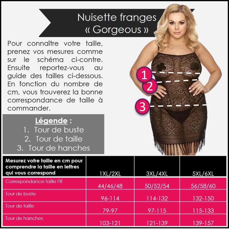 guide-tailles-nuisette-geali-anais-make-me-melt-paris.jpg