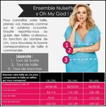 guide-tailles-nuisette-ofelly-anais-make-me-melt-paris.jpg