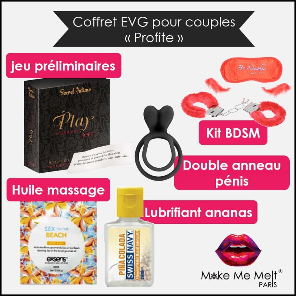 idée-cadeau-evg-cockring-huile-massage-menottes-jeu-conquin-love-booster-profite-make-me-melt-paris2