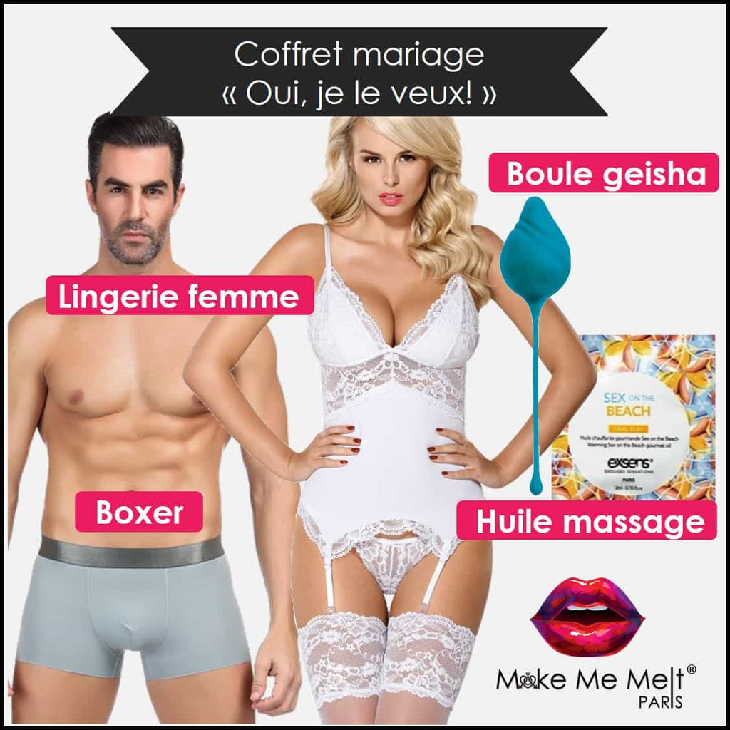 idée-cadeau-lingerie-sexy-obsessive-paris-hollywood-love-booster-oui je le veux-make-me-melt-paris2