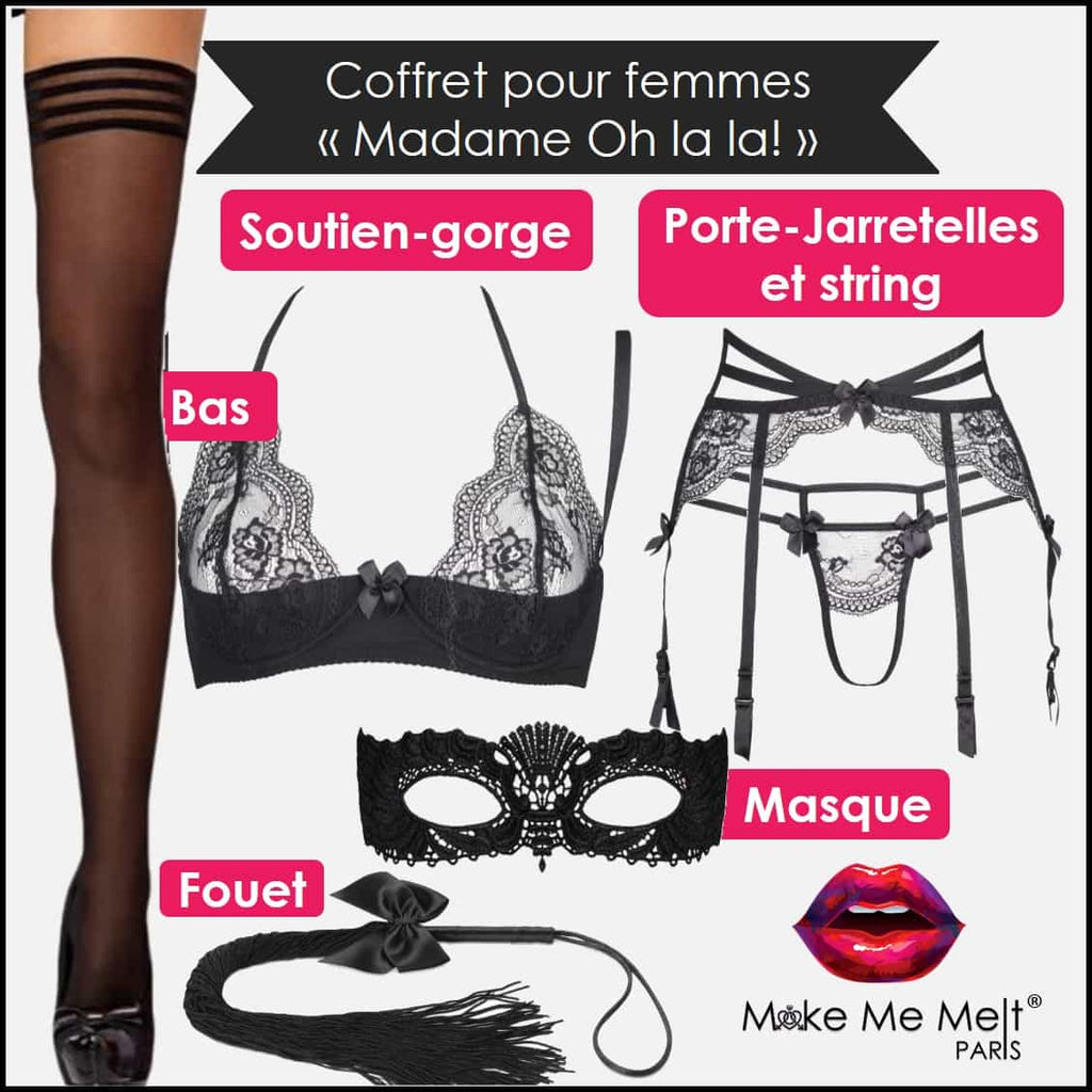 idée-cadeau-lingery sexy-fouet-masque-love-booster-madame oh la la-make-me-melt-paris2