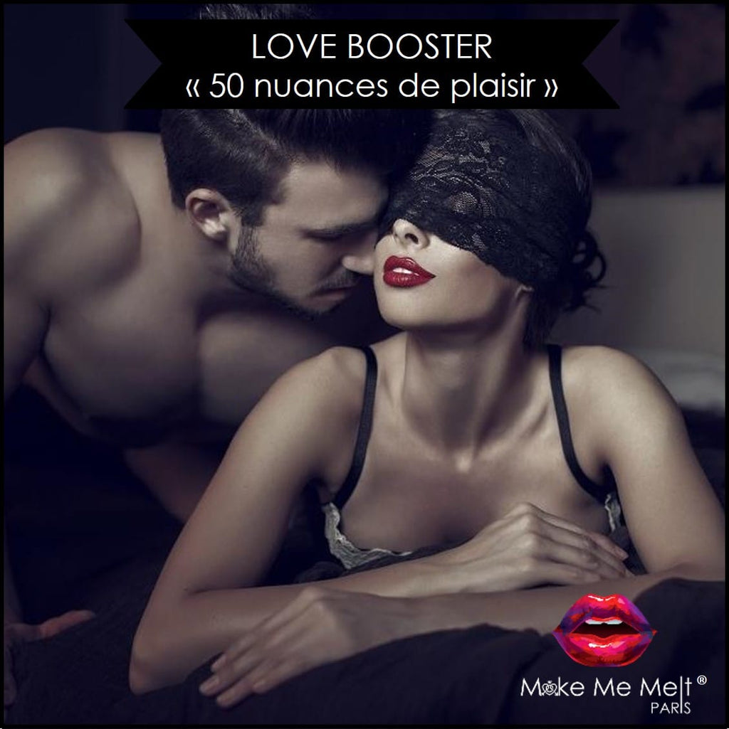 idée-cadeau-love-booster-50-nuances-plaisir-make-me-melt-paris