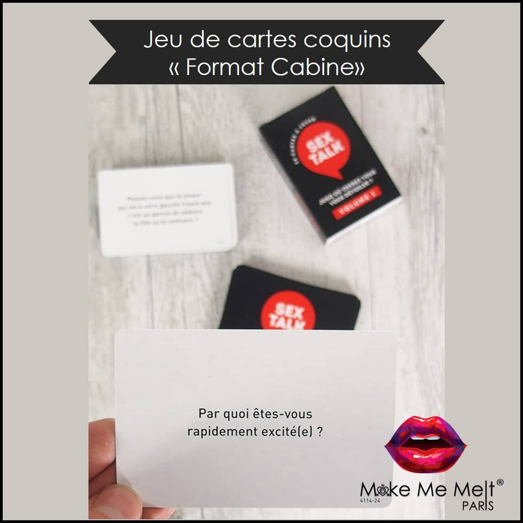 jeu-carte-tease-and-please-sextalk-produit-vue-face-make-me-melt-paris_2.jpg
