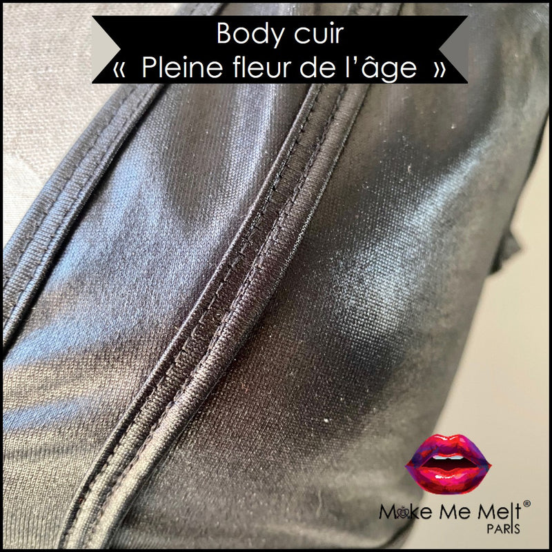 lingerie-sexy-body-cuir-noir-mapale-style 2438-zoom-cuir-face-make-me-melt-paris