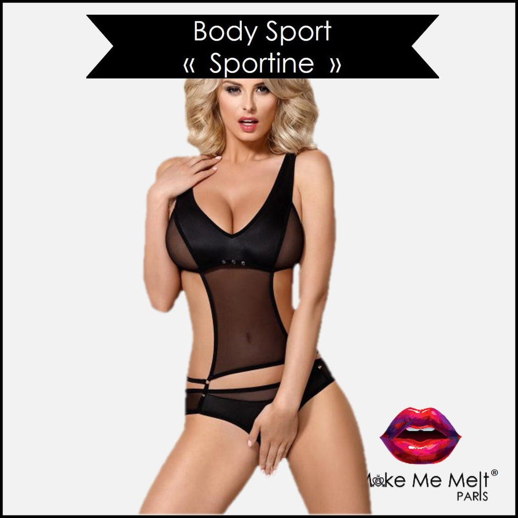 lingerie-sexy-body-noir-obsessive-823-TED-1-mannequin-vue-face-make-me-melt-paris