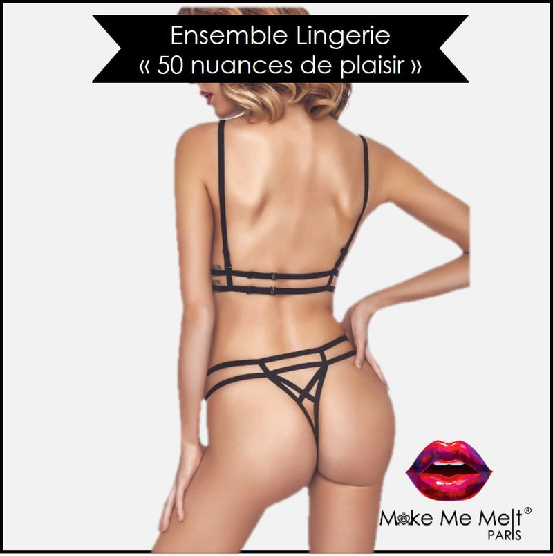 lingerie-sexy-ensemble-echo-anais-mannequin-vue-dos-make-me-melt-paris