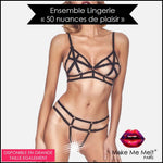 lingerie-sexy-ensemble-echo-anais-mannequin-vue-face-make-me-melt-paris
