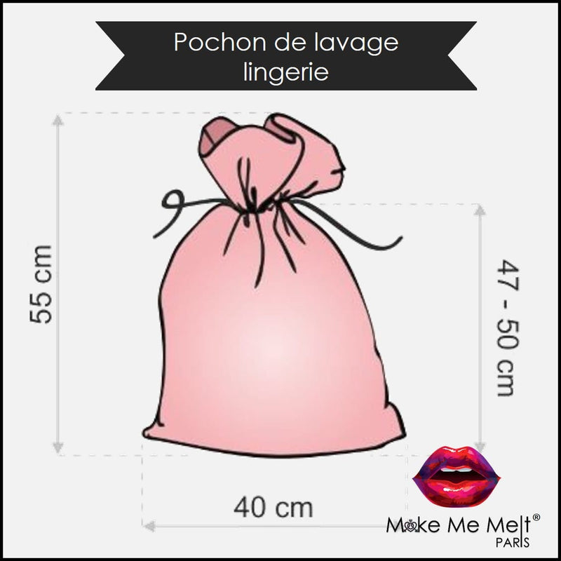 pochon-lavage-organza-produit-dimensions-make-me-melt-paris