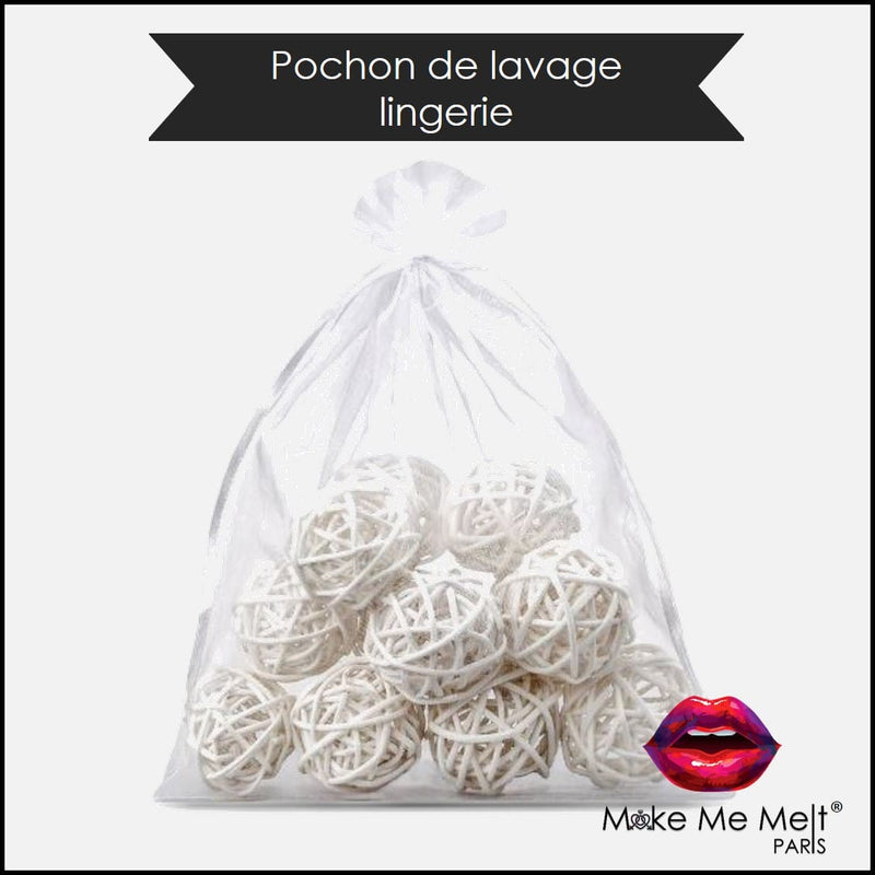 pochon-lavage-organza-produit-vue-face-make-me-melt-paris