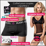 seance de sport-lingerie-sexy-love-booster-sportine-make-me-melt-paris2