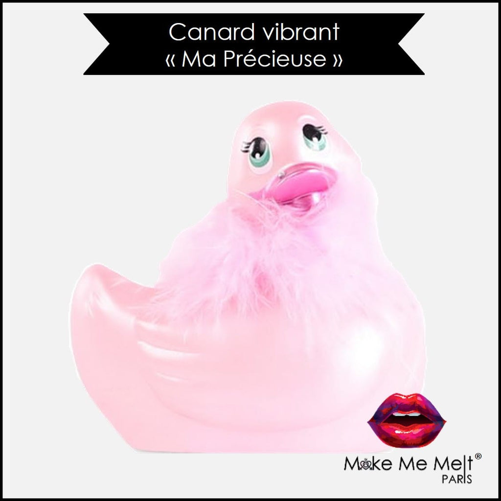 sextoy-canard-vibrant-rose-big-tease-toys-produit-vue-face-make-me-melt-paris