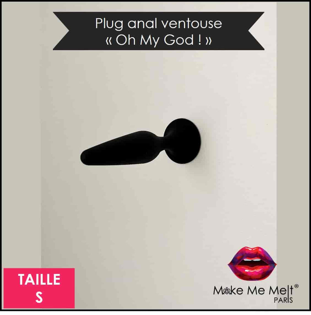 sextoy-pluganalventouse-glamy-firstplugS-produit-vue-ambiance-make-me-melt-paris.jpg