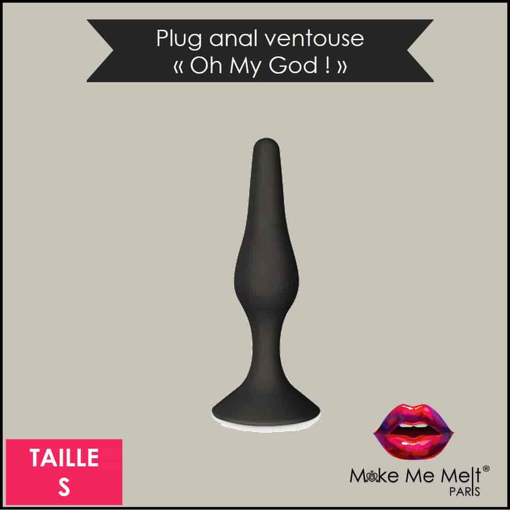 sextoy-pluganalventouse-glamy-firstplugS-produit-vue-face-make-me-melt-paris.jpg