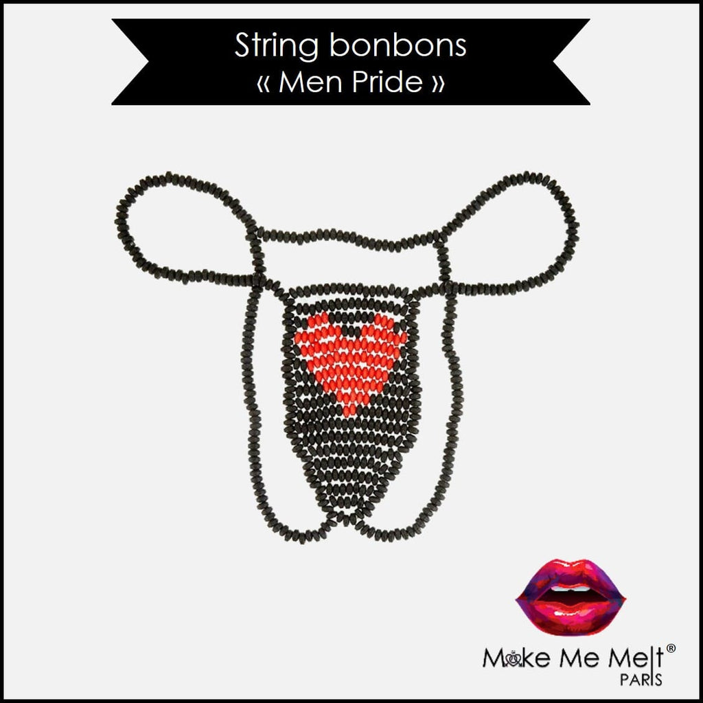 string-homme-bonbons-lovers candy-posing pouch-produit-vue-zoom-make-me-melt-paris