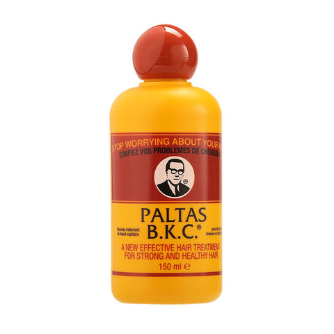 Paltas BKC Hair Treatment 150ml