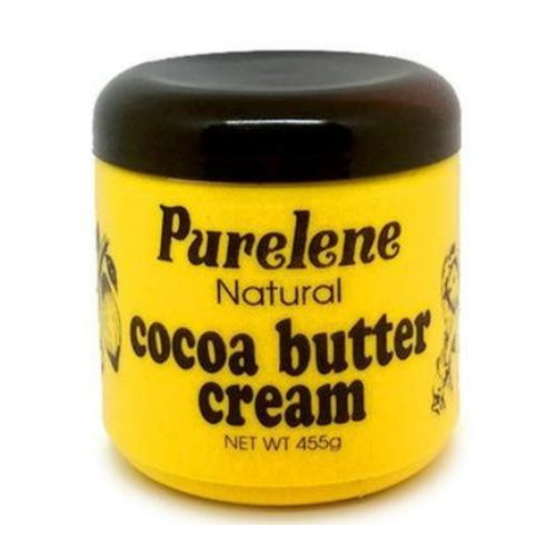Purelene Cocoa Butter Cream