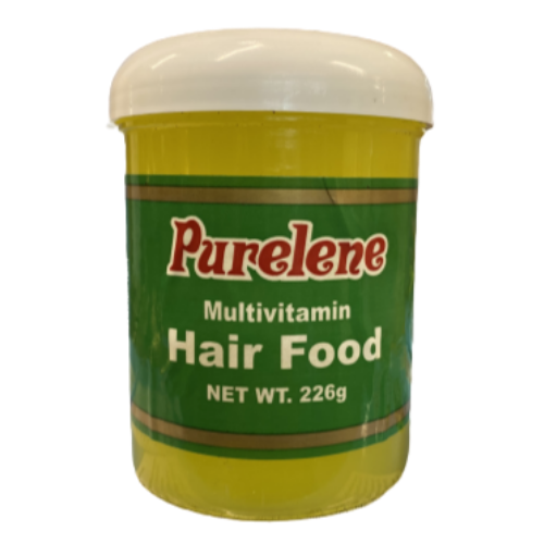 Purelene Multivitamin Hair Food