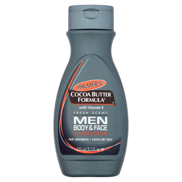 Palmer's Cocoa Butter Men 250ml