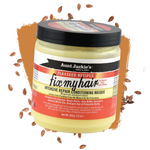 Aunt Jackie's Fix My Hair – Intensive Repair Conditioning Masque