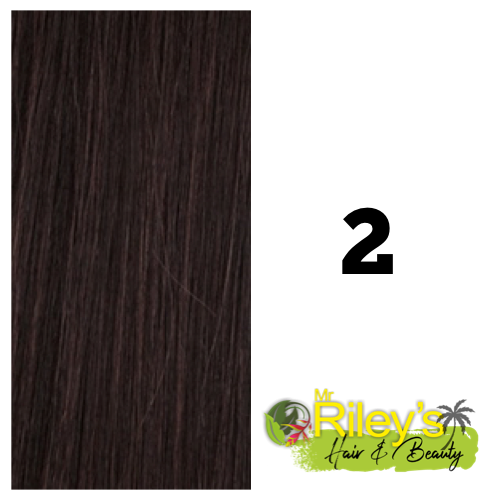 Outre Batik Peruvian Bundle Hair colour 2