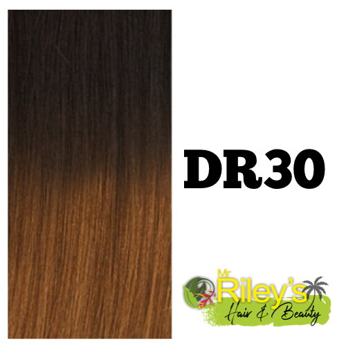 Outre Batik Peruvian Bundle Hair colour DR30
