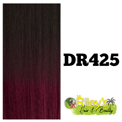 Outre Batik Peruvian Bundle Hair colour dr425