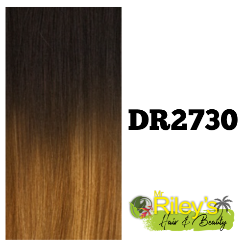 Outre Batik Peruvian Bundle Hair colour DR2730