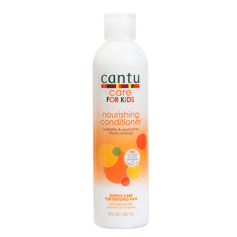 Cantu Kids Nourishing Conditioner
