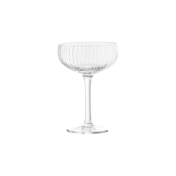 VERSAILLE CHAMPAGNE GLASS