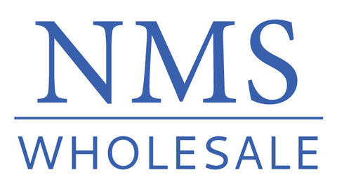 NMS Wholesale