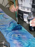 Louise_Loughman_Artist_Painting_wall_hanging